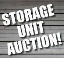 Storage Unit Auction.png