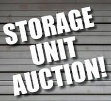 Storage Unit Auction.png