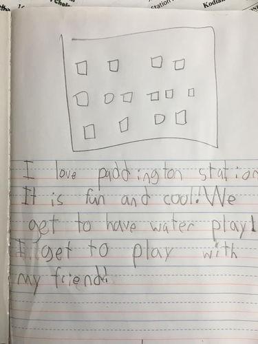 child testimonial.jpg