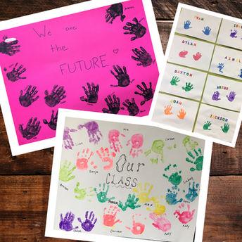 Little hands.JPEG