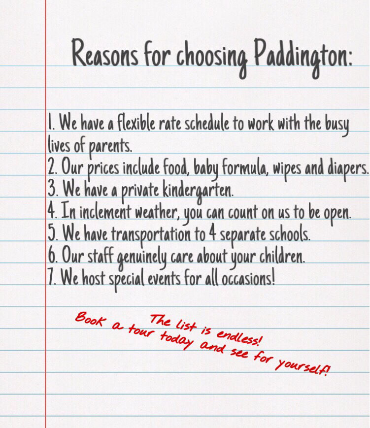 reasons to choose paddington.jpg