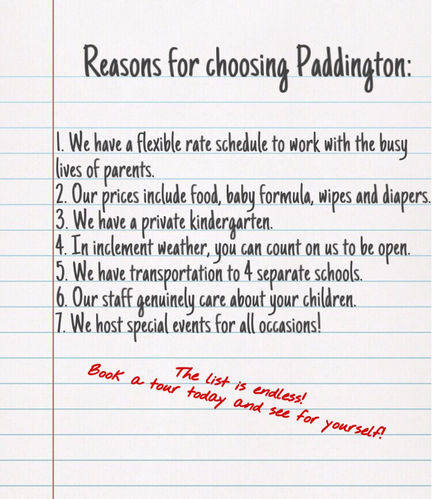 reasons to choose paddington.jpg