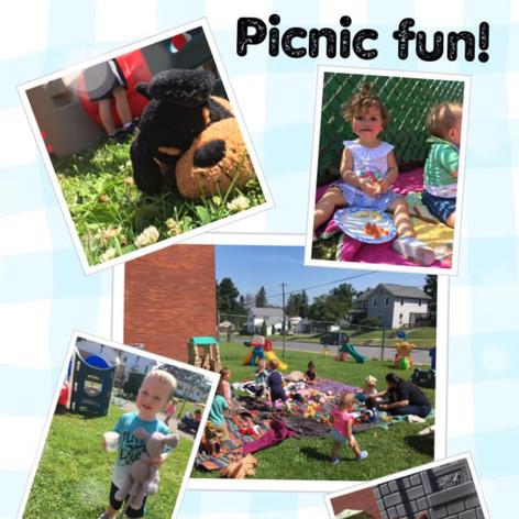 picnic fun.jpg