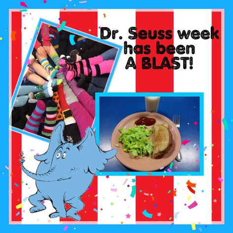 Dr suess week.jpg