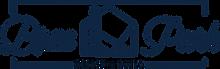 BPD+B Logo Full - Blue.png