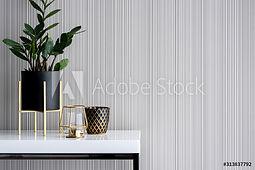 AdobeStock_313837792_Preview.jpeg