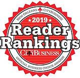 ReaderRankings_NewOrleans_2019_Logo-2-30
