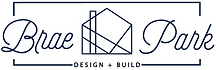 BP Design Build Logo Full - Blue2.png