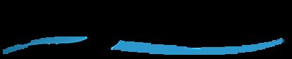 Seasport Logo.png
