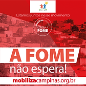 Posts OSC_Romilia maria.png
