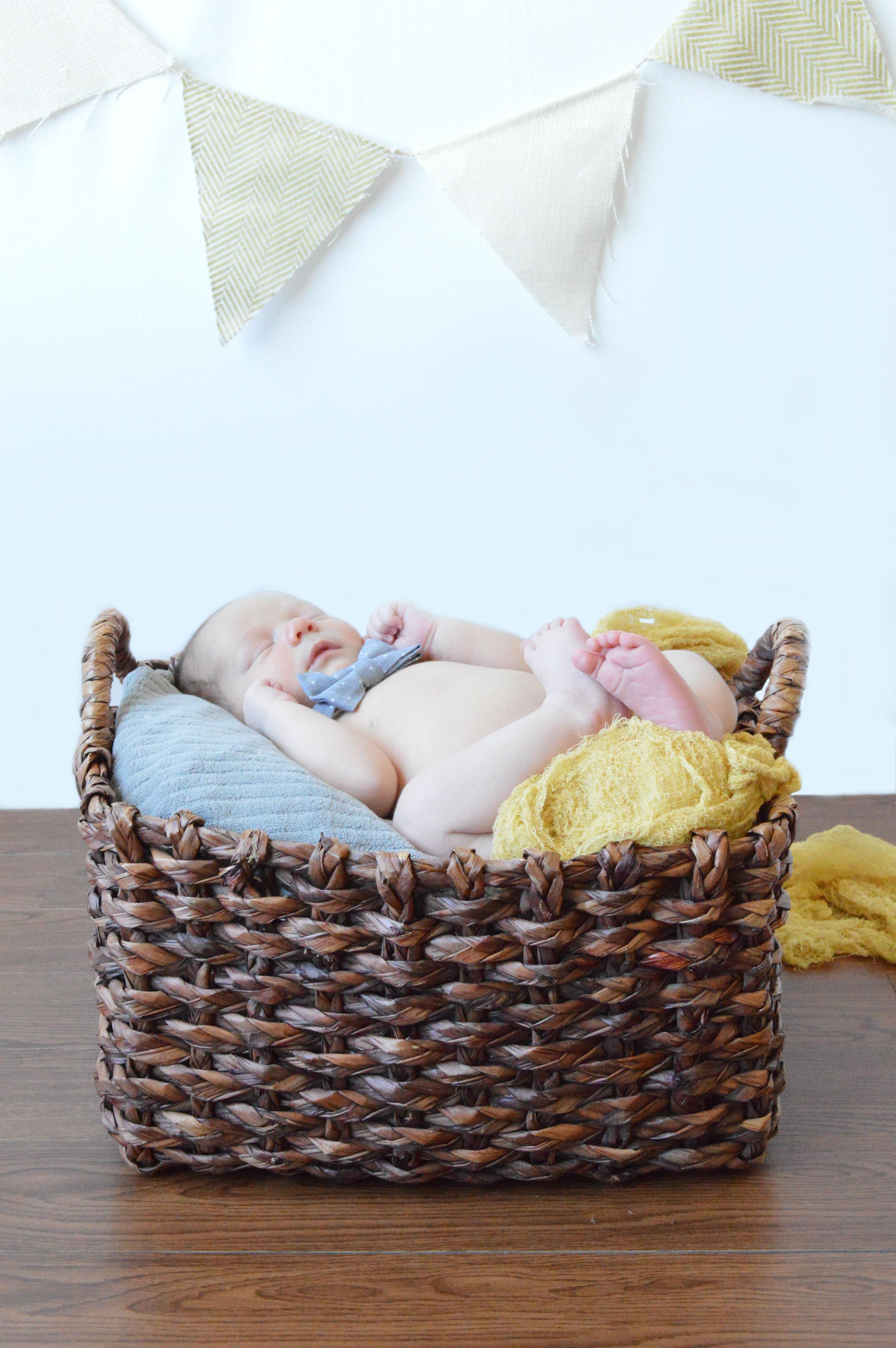 Maternity+Newborn Package
