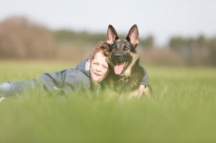 HundeMenschen120.jpg