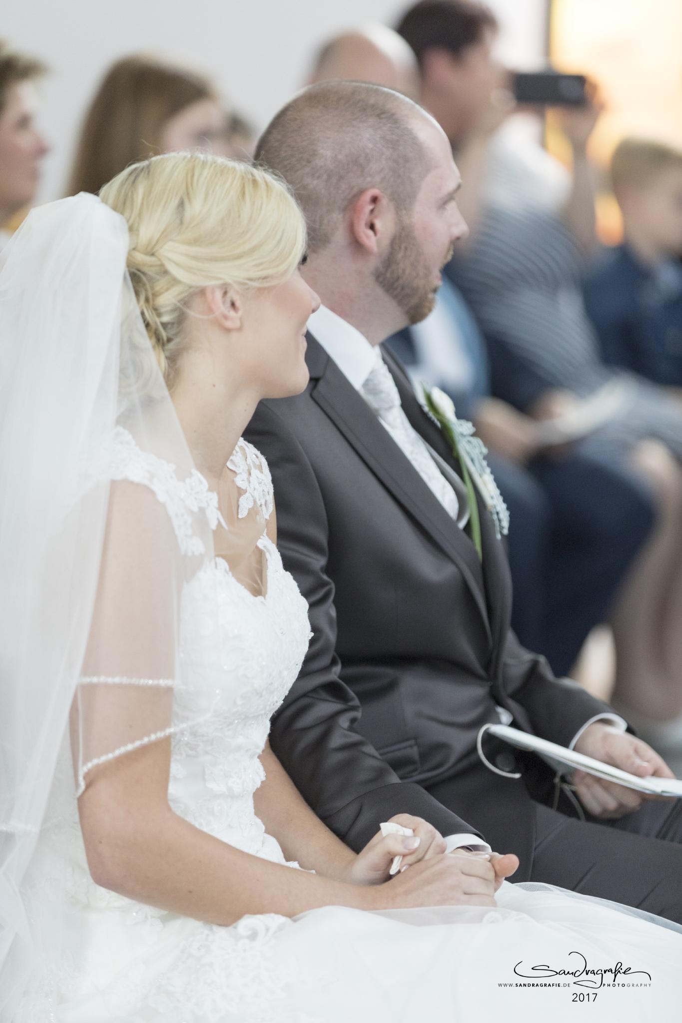 Verena & Andreas