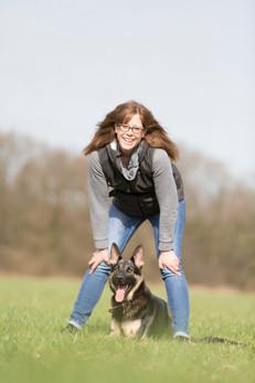 HundeMenschen106.jpg