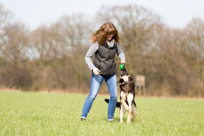 HundeMenschen104.jpg