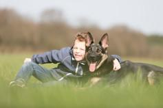 HundeMenschen111.jpg