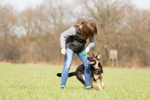 HundeMenschen103.jpg