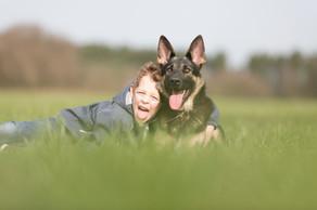 HundeMenschen122.jpg
