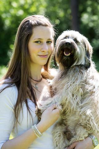 HundeMenschen2.jpg
