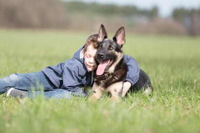 HundeMenschen114.jpg
