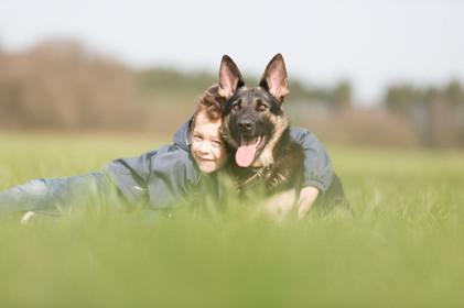 HundeMenschen118.jpg