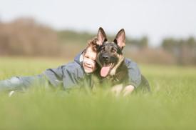 HundeMenschen116.jpg