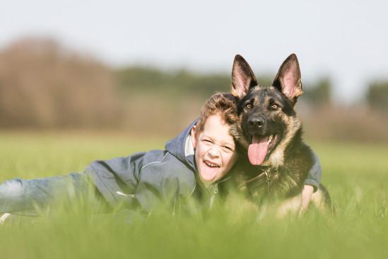HundeMenschen121.jpg