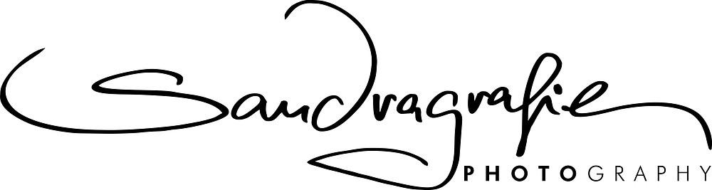 Sandragrafie Logo fertig.jpg