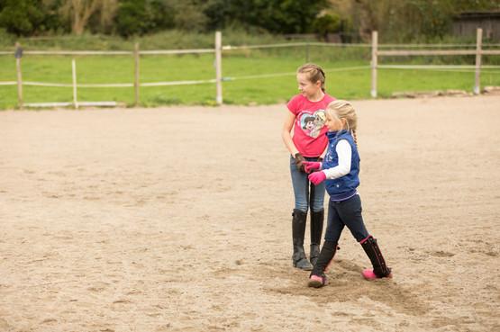 Kinderreiten1325.jpg
