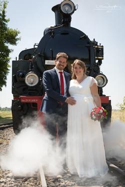 Inga & Jörg