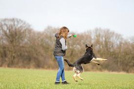 HundeMenschen099.jpg