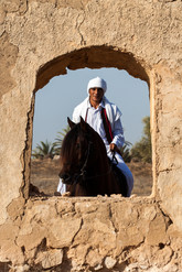 Berber95.jpg