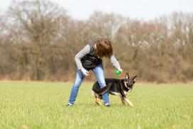 HundeMenschen096.jpg