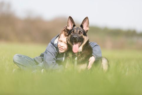 HundeMenschen113.jpg