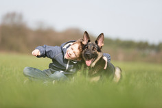 HundeMenschen112.jpg