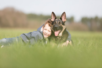 HundeMenschen119.jpg