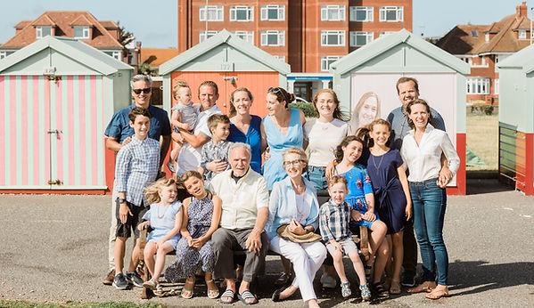Horner-Family-84 (1)_edited.jpg