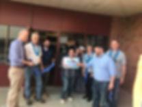 office opening.jpg