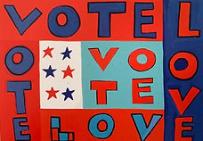 love vote.jpg