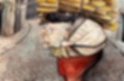 The baguette seller zoom 1.jpg