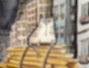 The baguette seller zoom 2.jpg