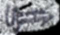 signature sj.png