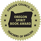 _Oregon Book Award Seal rev kenny.png
