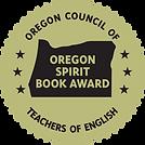 _Oregon Book Award Seal rev kenny.png