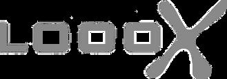 looox_2_logo-white.png