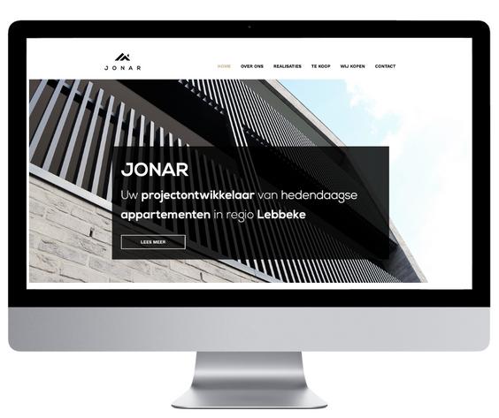 website_JONAR.png