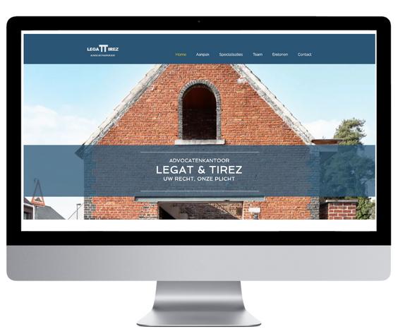 website_LEGAT.png