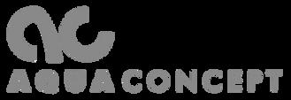aquaconcept_logo-white.png