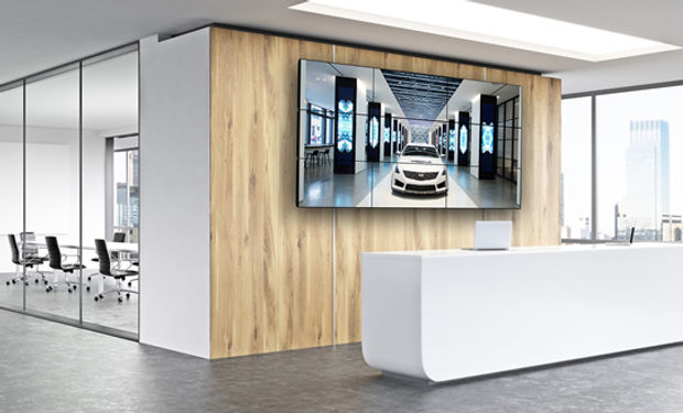 matrox-c900-futuresoftware-office-image-