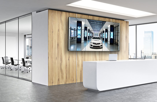 capersolutions_digital_signage_3